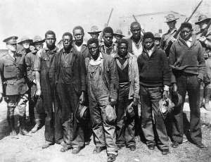 LFE-117_Scottsboro-boys_1931